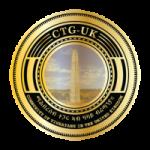 CTG UK Logo